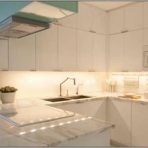 Все о светильниках для кухни