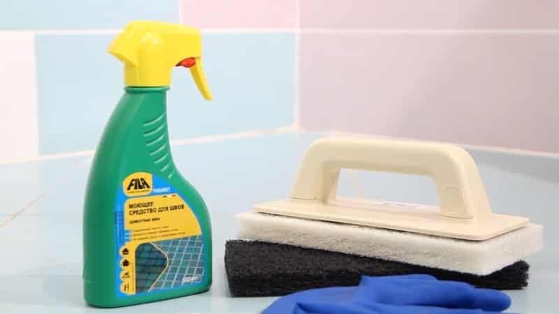 Чем чистить конфорки электрической плиты