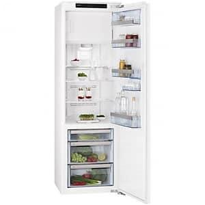 Low frost  - что это за функция в холодильниках