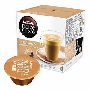 Как пользоваться капсульными кофемашинами