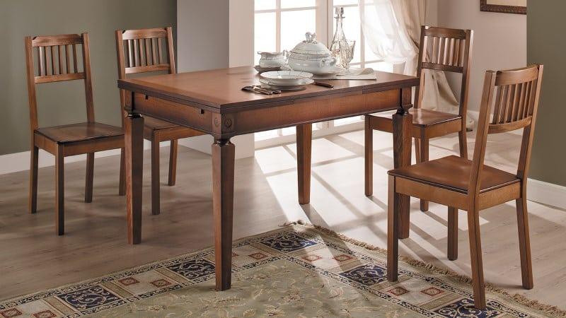 Кухонные стулья в современном стиле