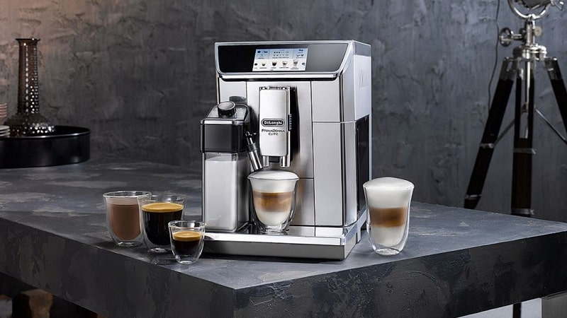 Какой вид кофеварок выбрать — как правильно это сделать