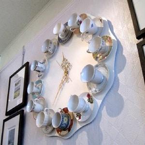 О картинах на кухню своими руками