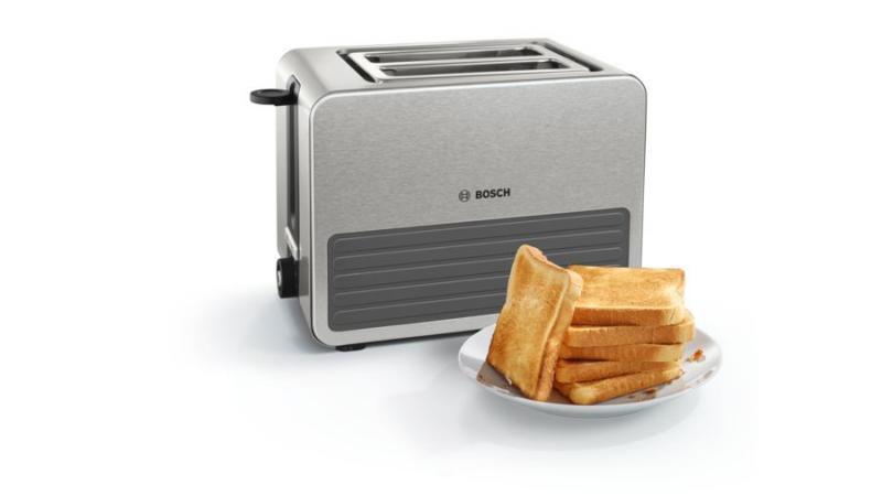 Тостеры для дома: как правильно выбрать, рейтинг лучших моделей