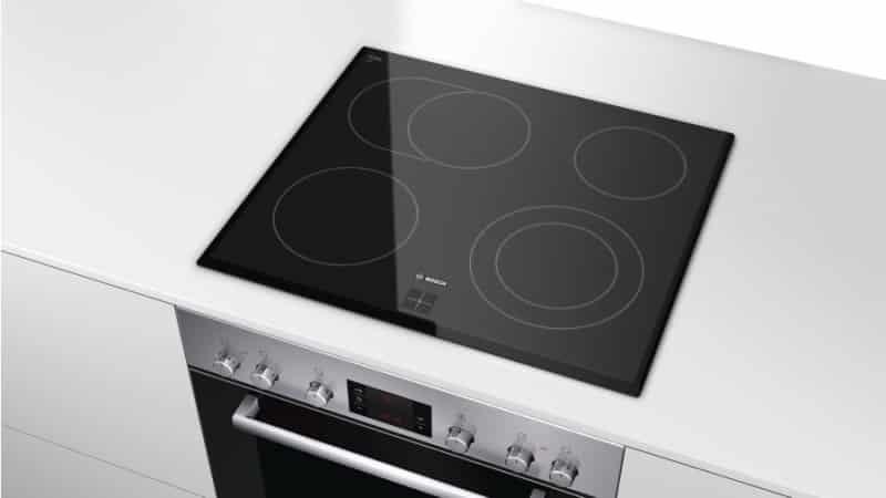 Какую бытовую технику выбрать для кухни