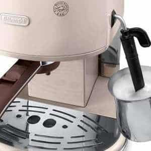Какую кофеварку лучше выбрать — рожковую или капельную
