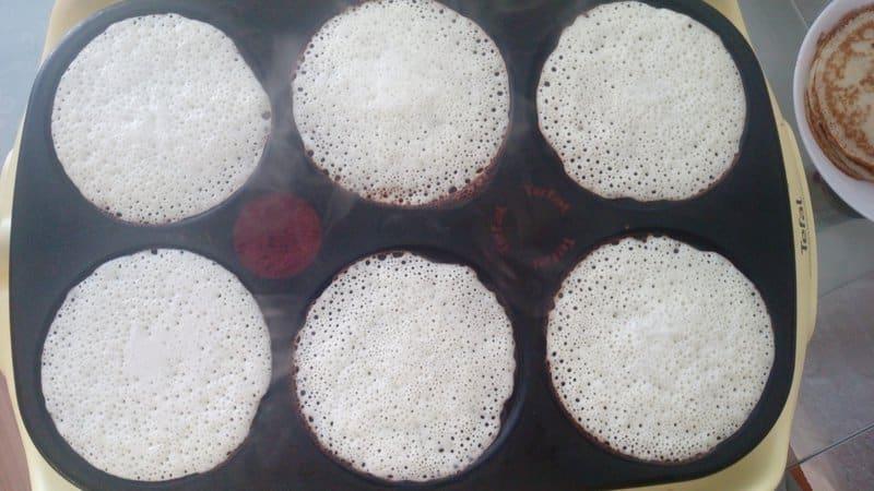 Сковорода для блинов — какую лучше выбрать
