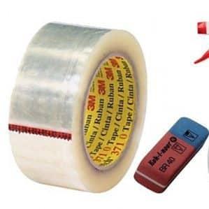 Как убрать клей от наклейки: способы очистки этикеток с поверхностей