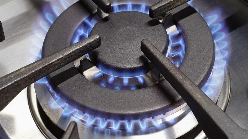 Устройство газконтроля газовой плиты — как его отключить и насколько это опасно