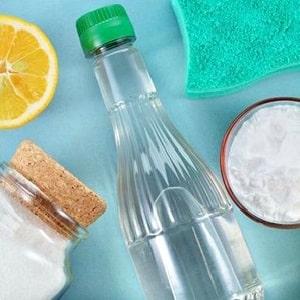 Методы избавления от запаха в холодильнике после протухшего мяса