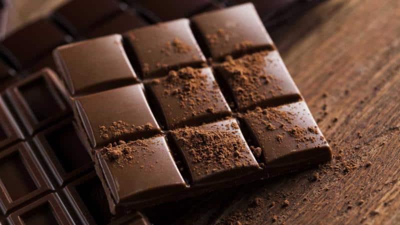 Как пользоваться шоколадным фонтаном