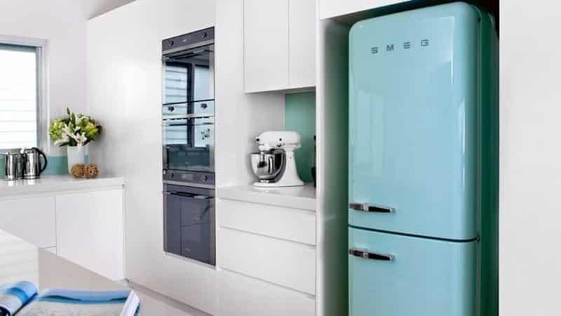Как выбирать холодильник по рейтингу — ТОП 10
