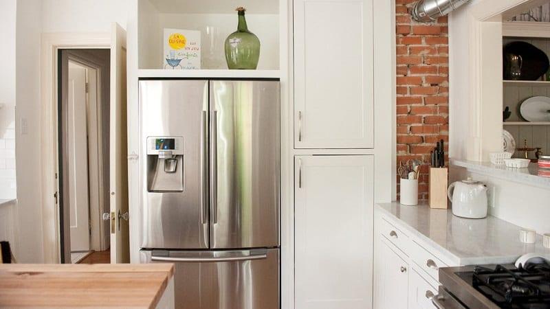 Нюансы правильного выбора холодильника