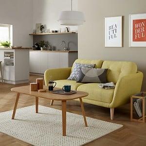 О маленьком диване на кухню