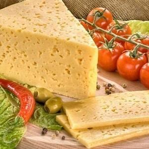 Хранение сыров в домашних условиях в холодильнике