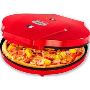 Как пользоваться пиццамейкером