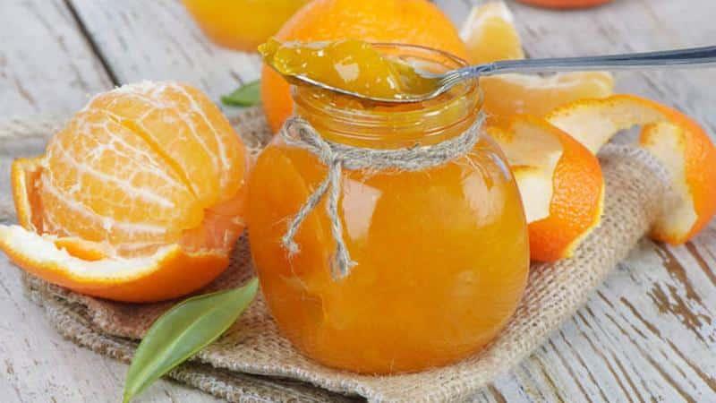 Условия и сроки хранения мандаринов: можно ли их держать в холодильнике