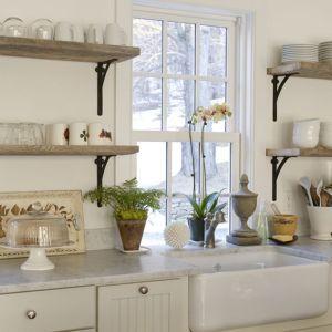 Внутреннее наполнение кухонного шкафа — функциональные идеи