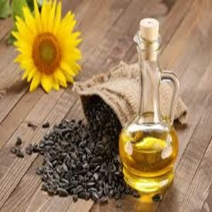 Хранение растительного масла на морозе и в домашних условиях
