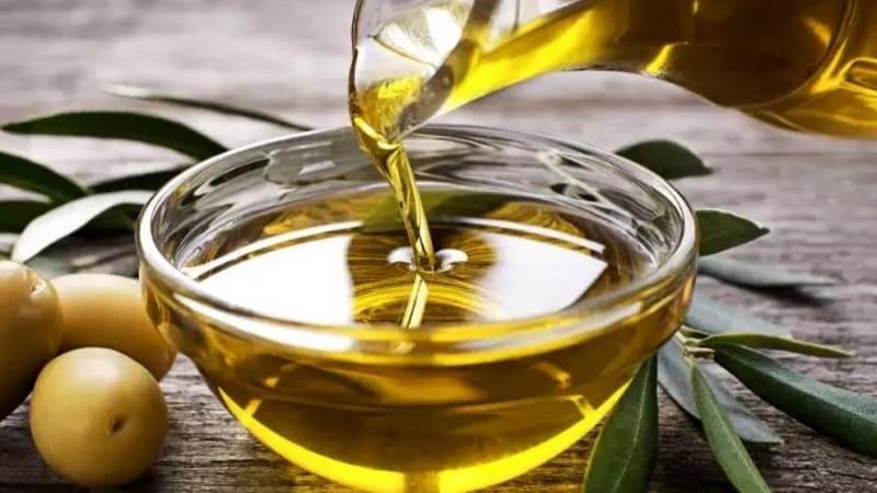Хранение оливкового масла — какие условия больше подходят