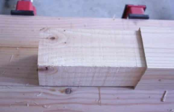 О столешнице из дерева своими руками для кухни: как склеить из досок