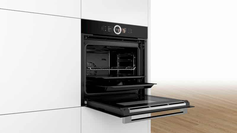 Встраиваемая техника для кухни: какую выбирать