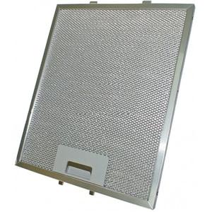 Обзор кухонной вытяжки с угольным фильтром без отвода в воздуховод