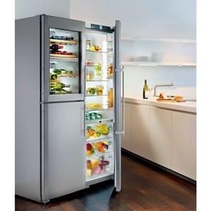 Что делать, если резинки холодильника плохо прилипают