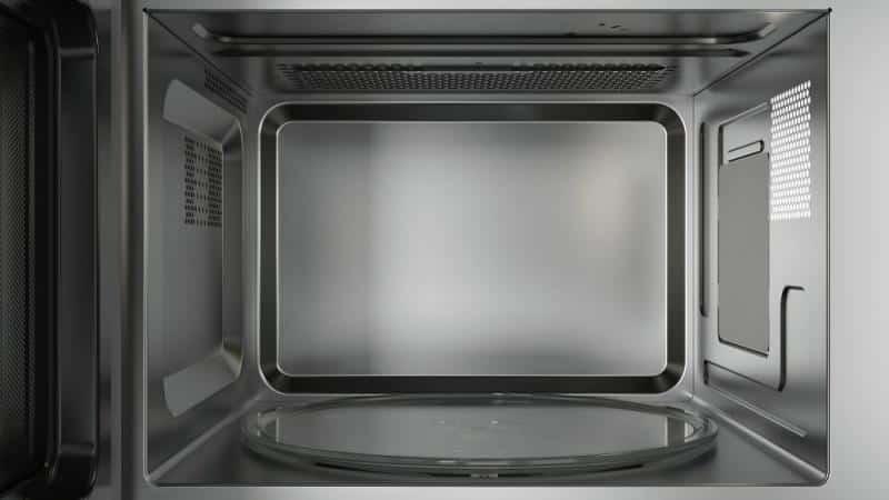 Гриль в микроволновках: кварцевые или ТЭНовые, какие лучше