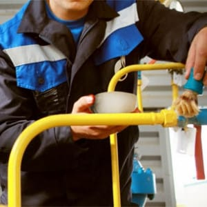 Как самостоятельно подключить газовую варочную панель