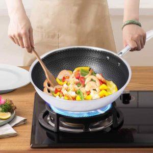 Какая чугунная посуда подходит для индукционных плит