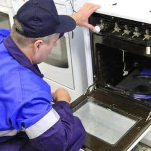 Как подключить газовую плиту в квартире через ГорГаз