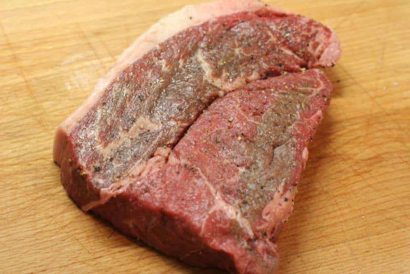 Сроки хранения мяса в холодильнике: замороженное, сырое и охлажденное